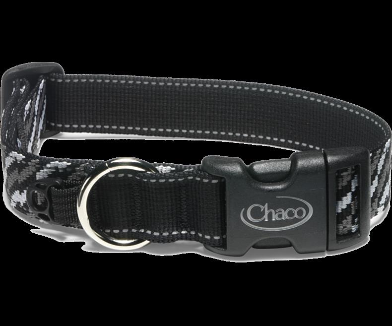 Chaco New Dog Collar