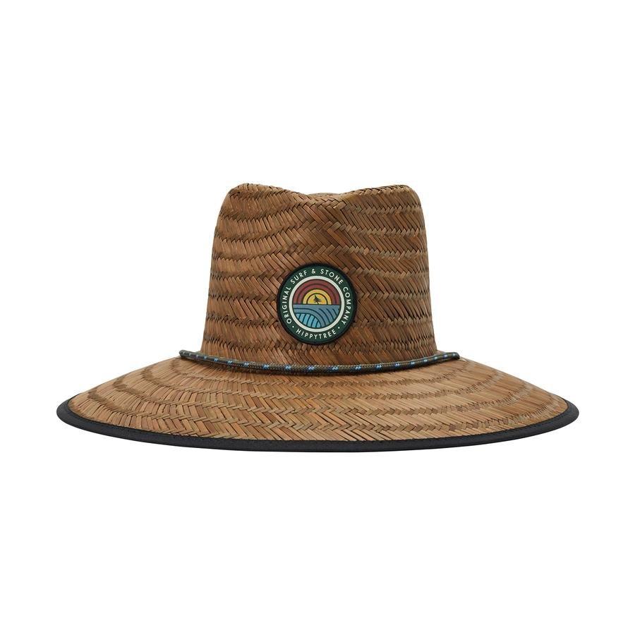 da833090f0e Hippy Tree Ensenada Hat