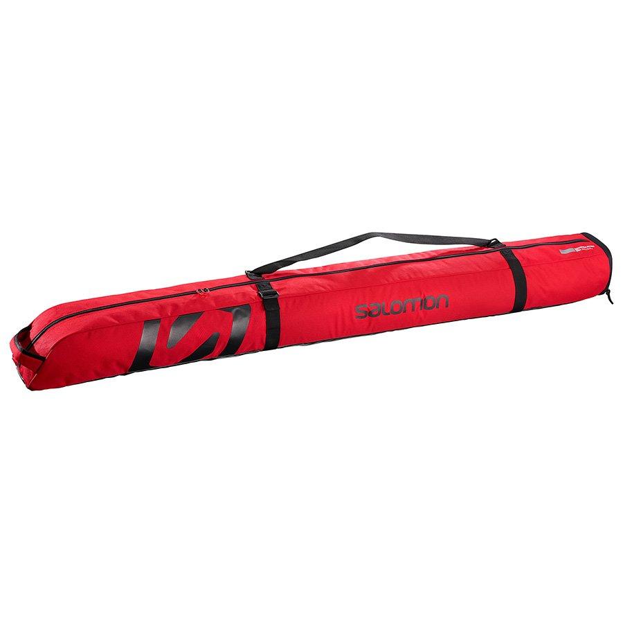 Salomon Extend Skibag, 1pair, 165 + 20cm