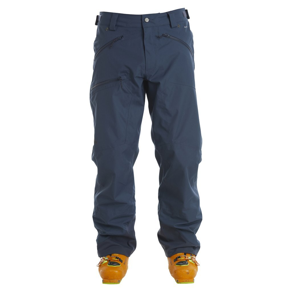 Flylow Cage Pant