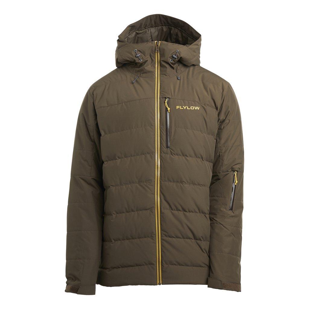 Flylow Colt Jacket