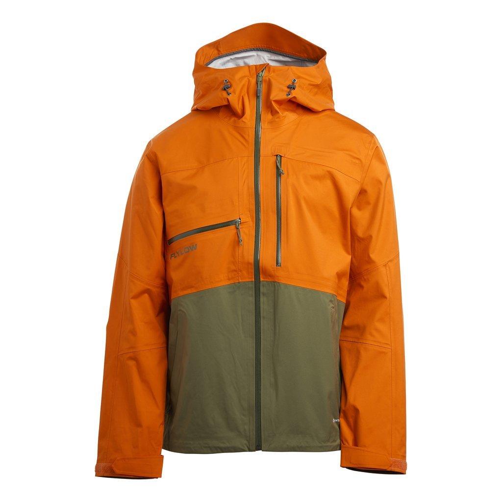 Flylow Cooper Jacket