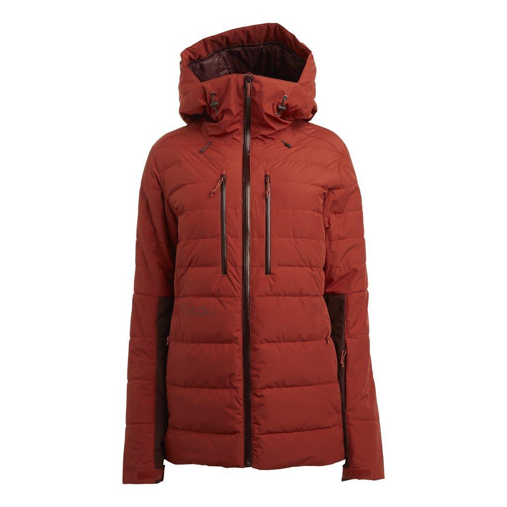 Flylow W's Jody Jacket