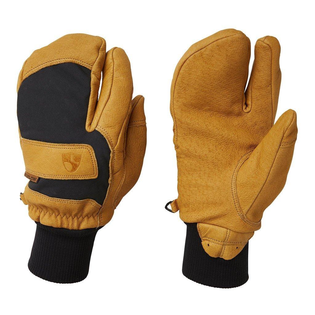 Flylow Maine Line Glove