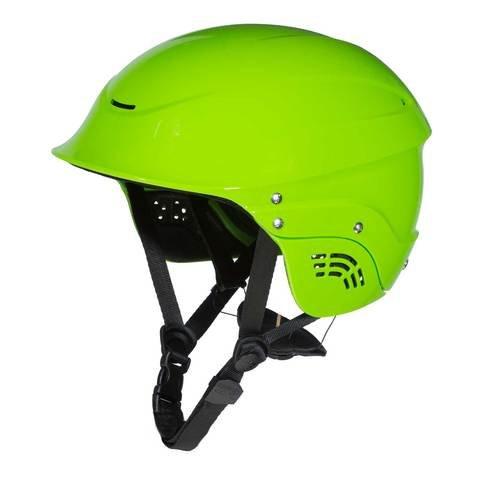 Shred Ready Standard Fullcut Helmet
