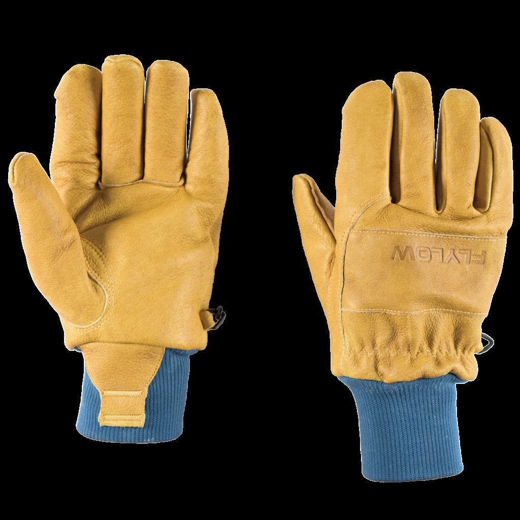 2017 Flylow Ridge Glove