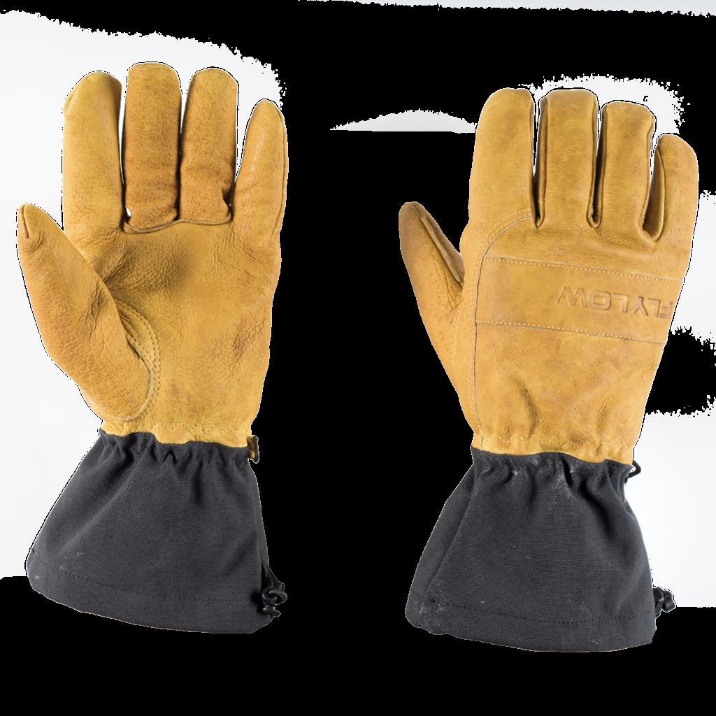 Flylow Upslope Glove