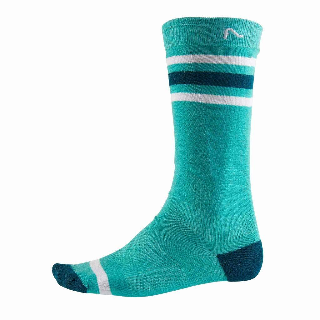 Flylow Frita Sock