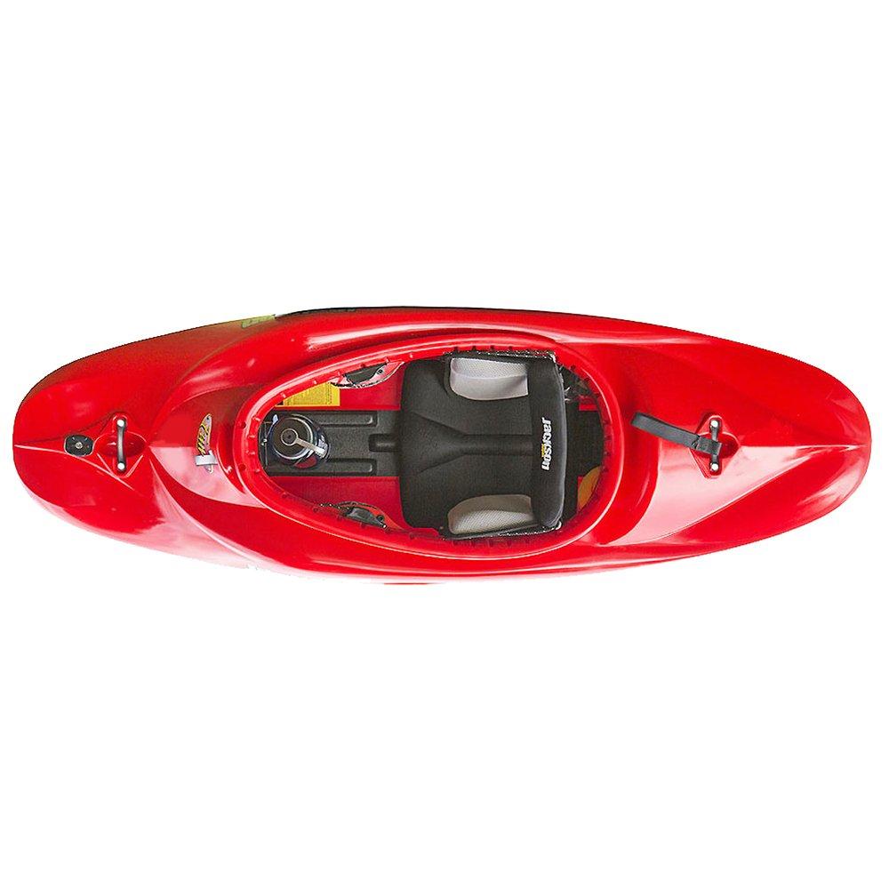 Jackson FUN 1 kids Kayak