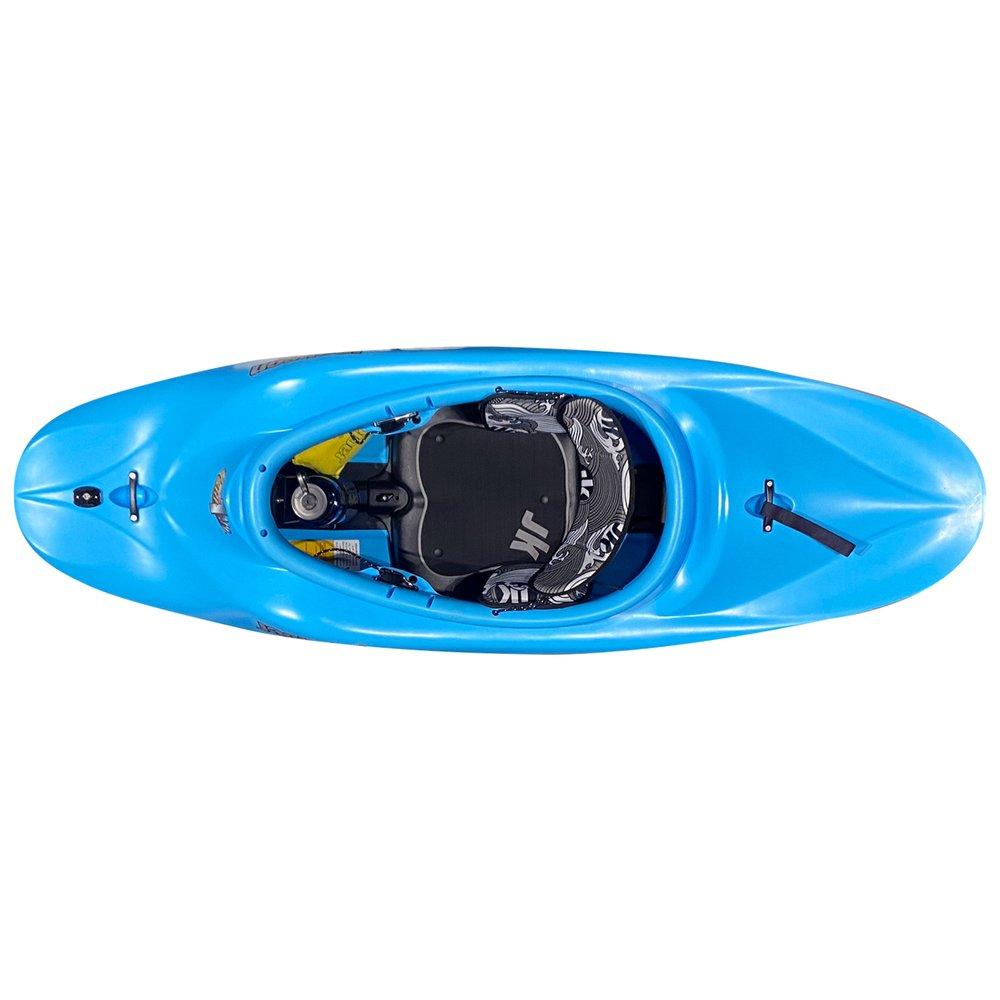 Jackson FUN 1.5 kids Kayak