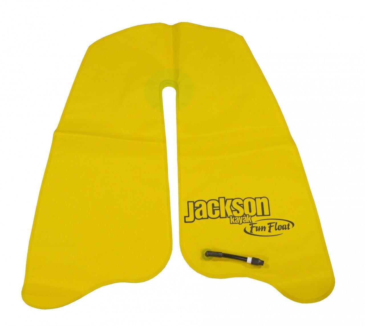 Jackson Kayak Fun Float