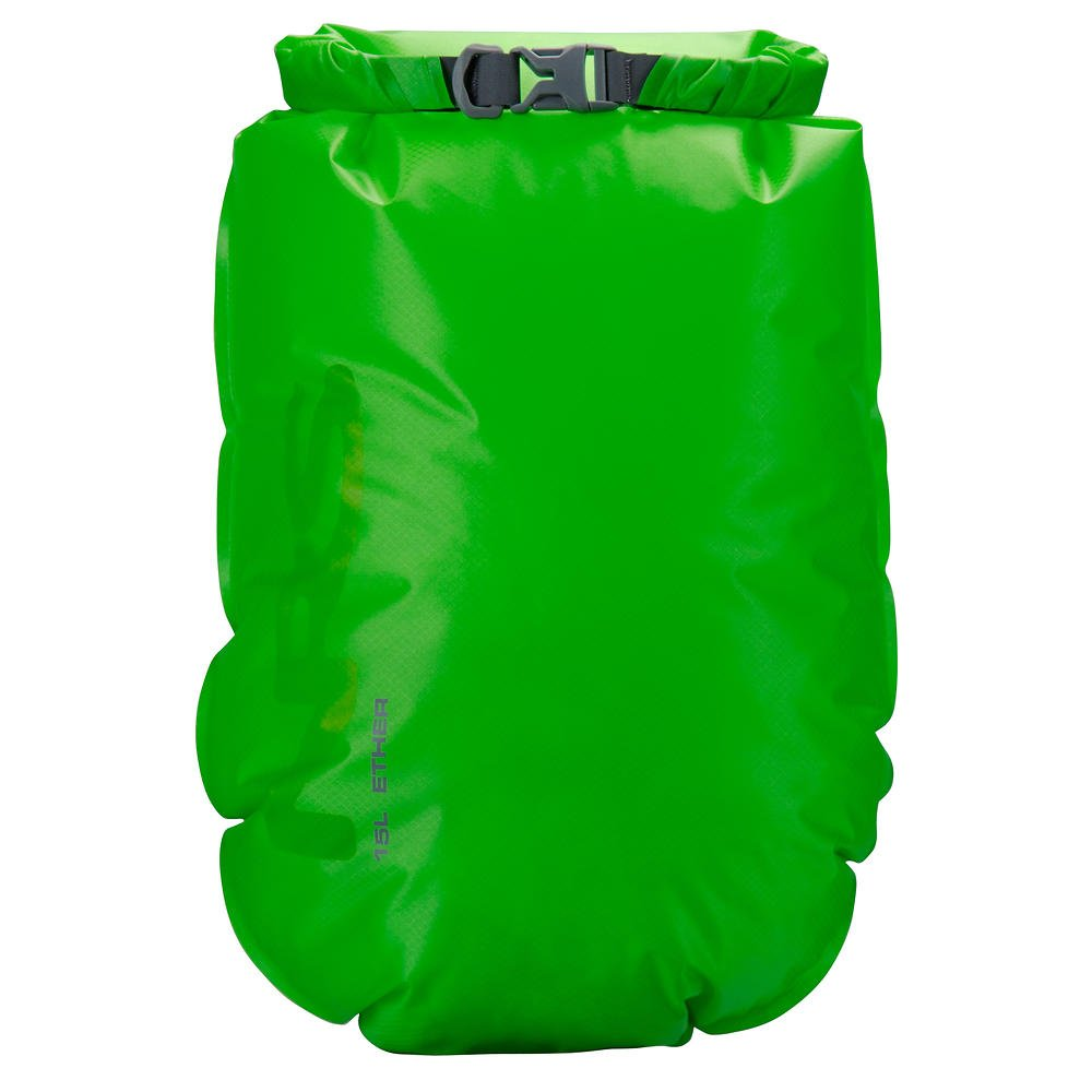 NRS Ether Dry Bag
