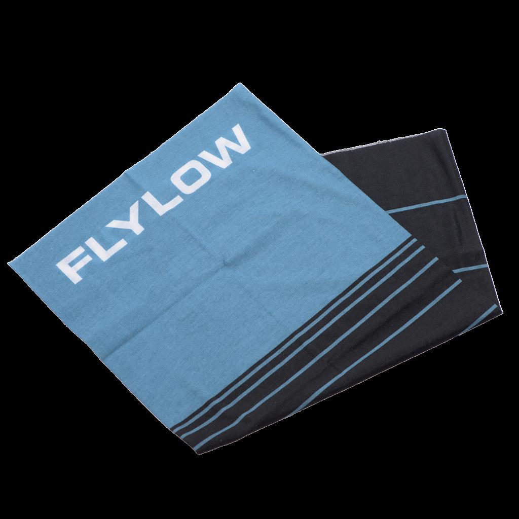 Flylow Gobbler