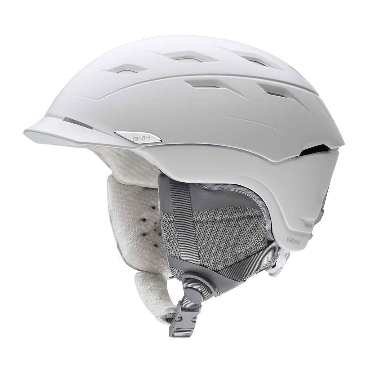 Smith Valence Womens snow Helmet