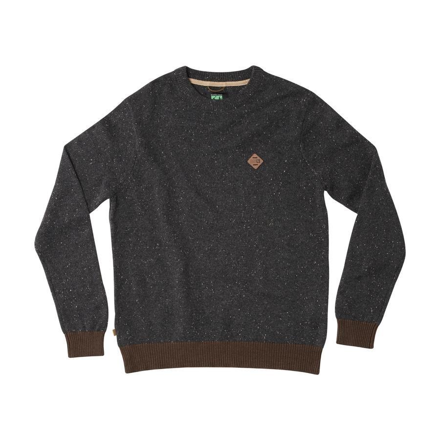 HippyTree Millbrook Sweater