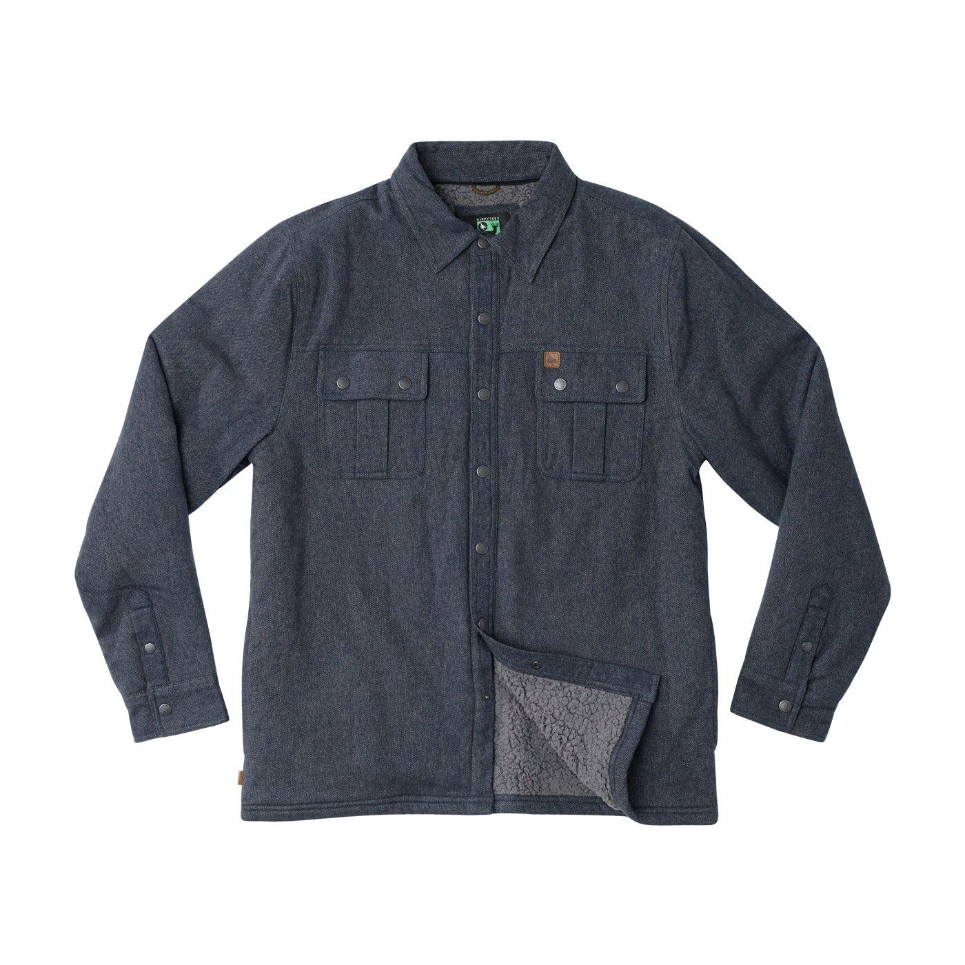 HippyTree Modesto Jacket