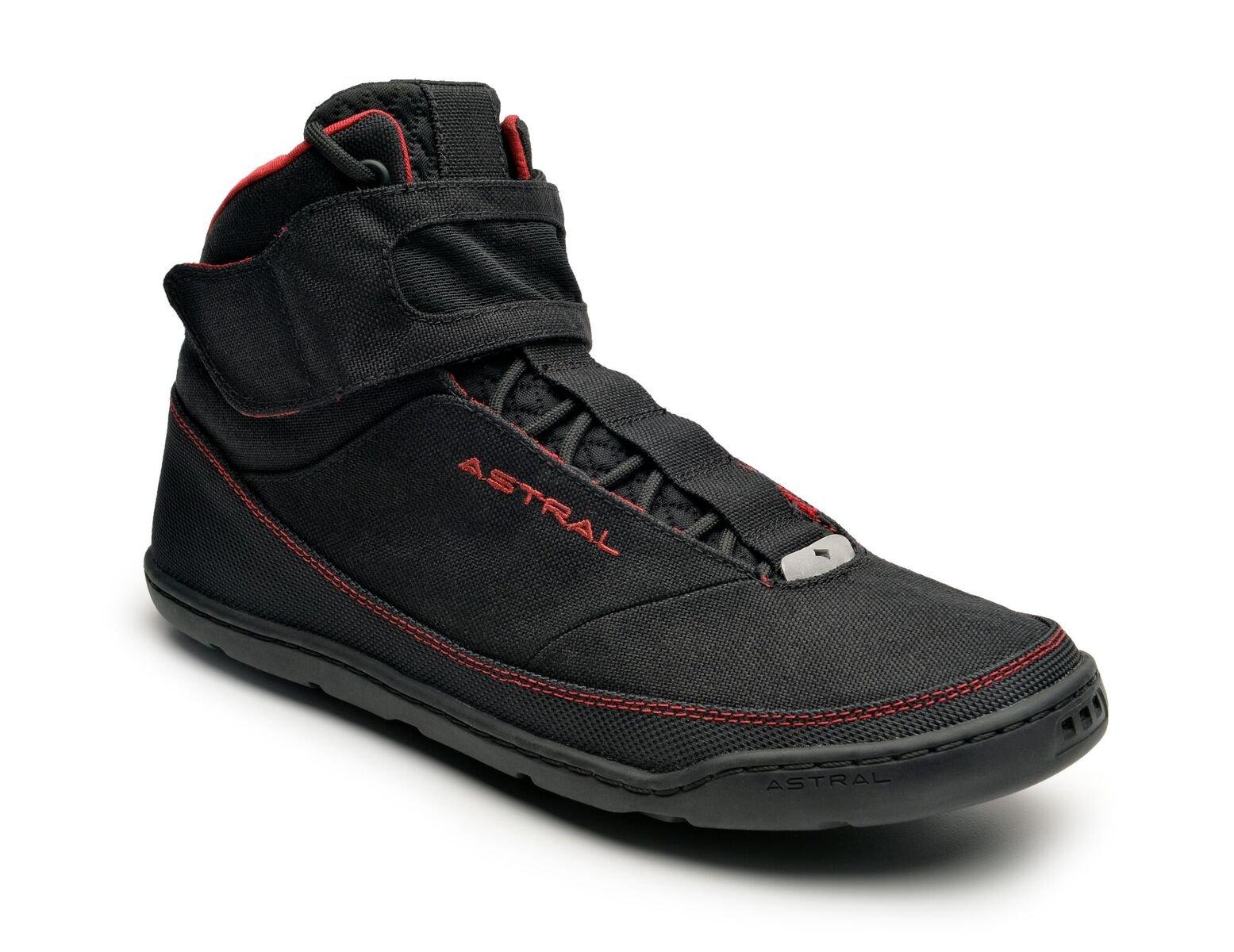 Astral Hiyak Paddle Boot