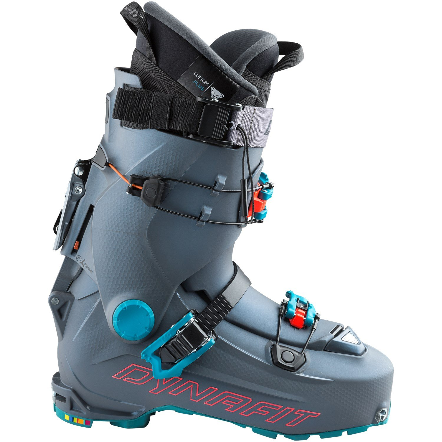 Dynafit HOJI Pro Tour Women Boot