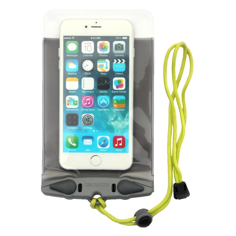 AquaPac 358 - iPhone6 case