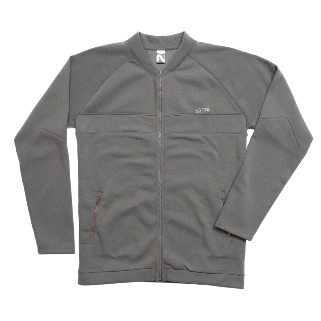 Flylow Kingsley Fleece