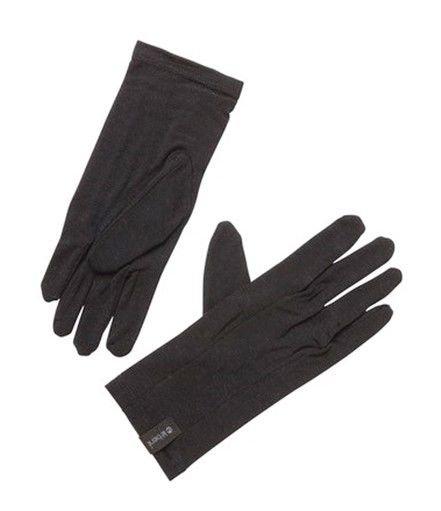 Le Bent, Le Glove Liner