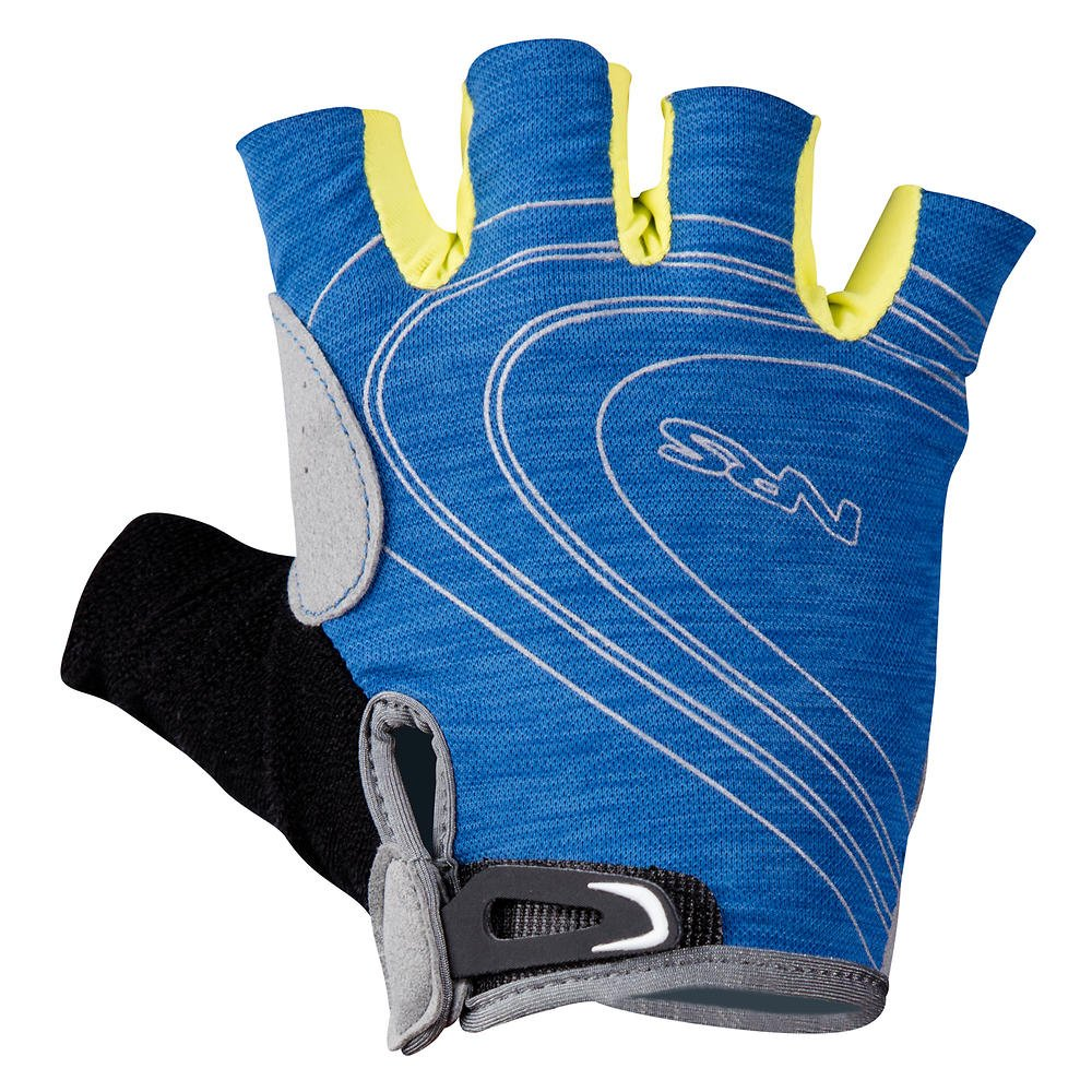 NRS Mens Axiom Gloves
