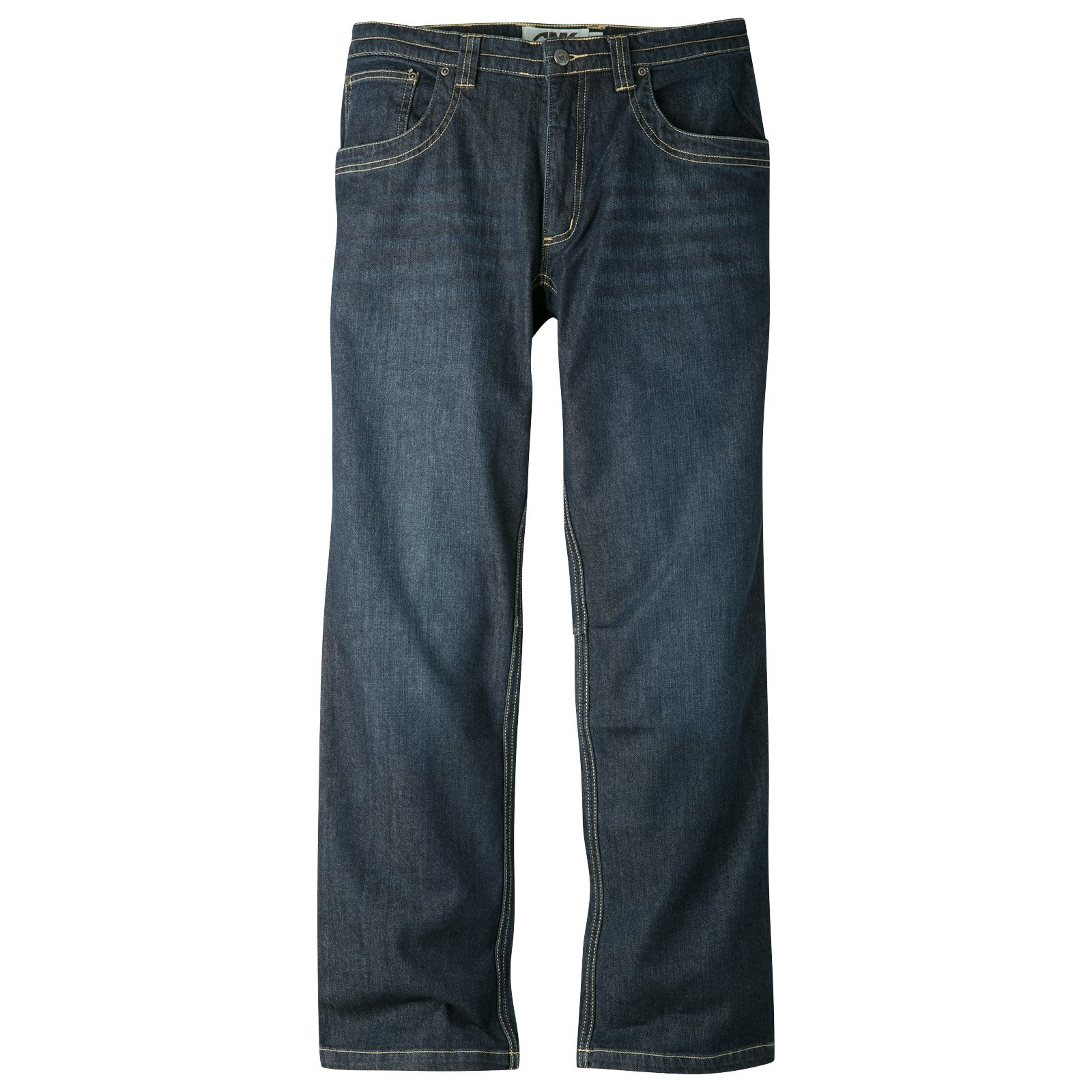 MK Men's Camber 109 Jean