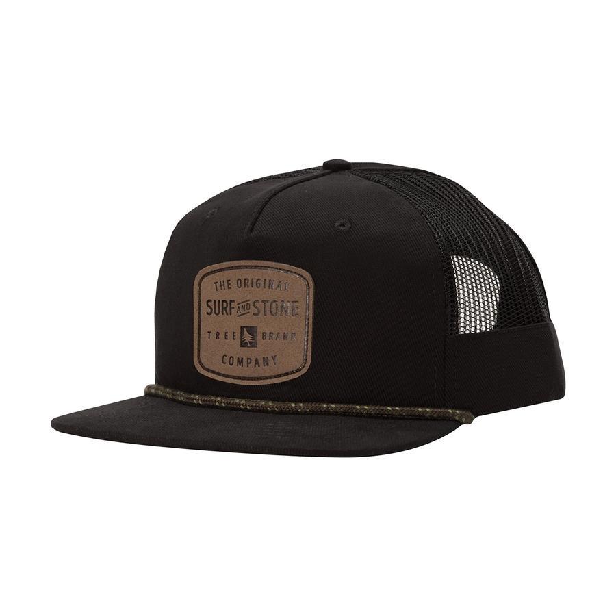 HippyTree Madrid Hat