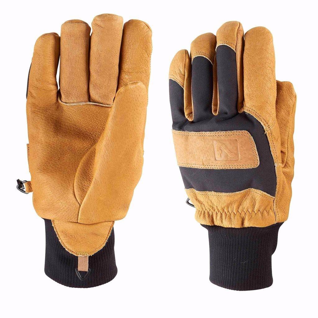 2017 Flylow Magarac Glove