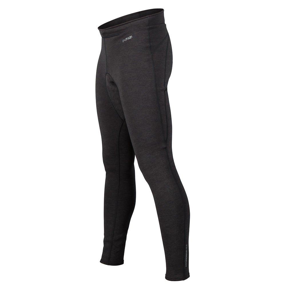 NRS Mens Hydroskin 0.5 Pants