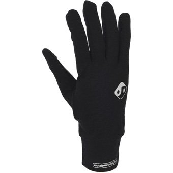 Merino Layeron Gloves