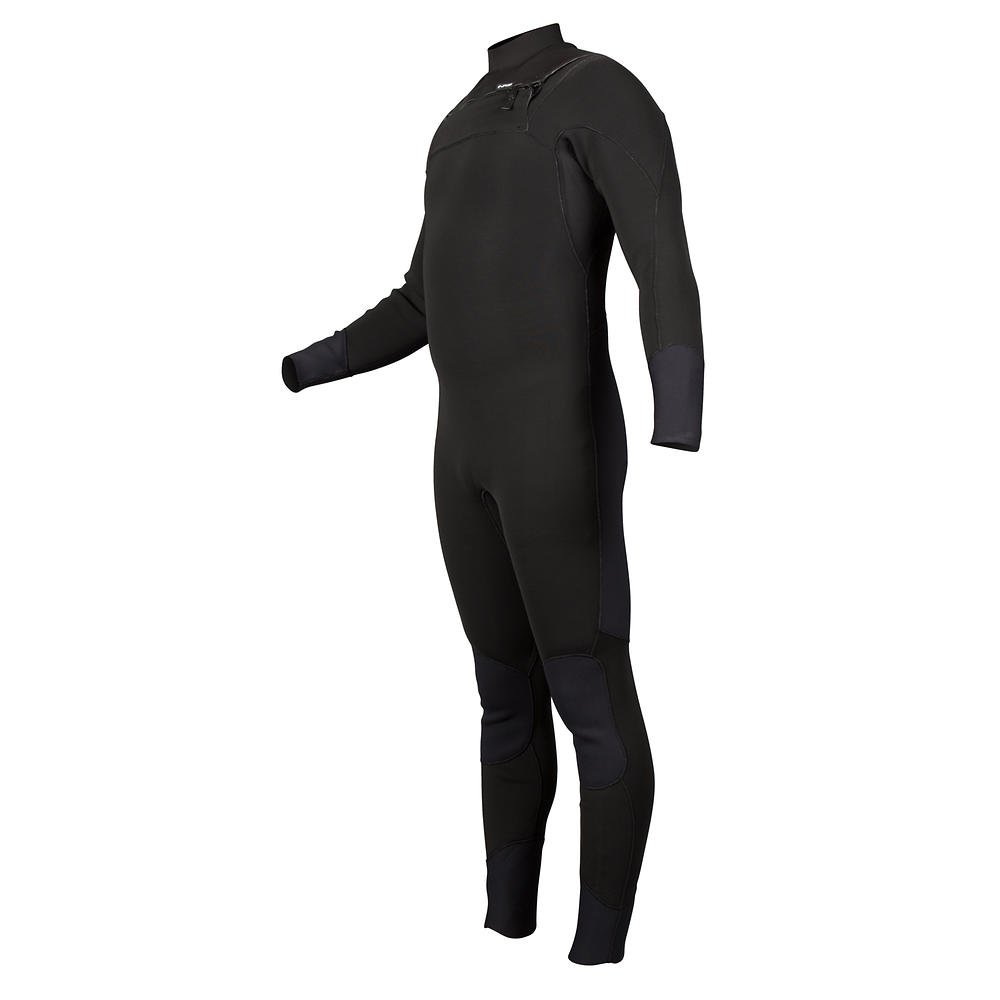 NRS M's 3/2 Radiant wetsuit