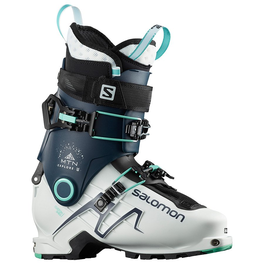 Salomon 2019 MTN EXPLORE W