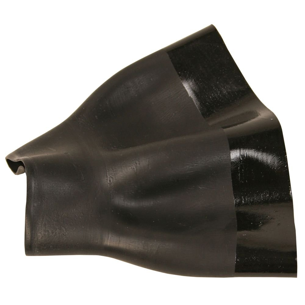 Latex Wrist Gasket