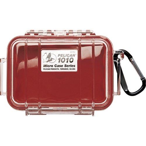 Pelican Micro Drycase 1010
