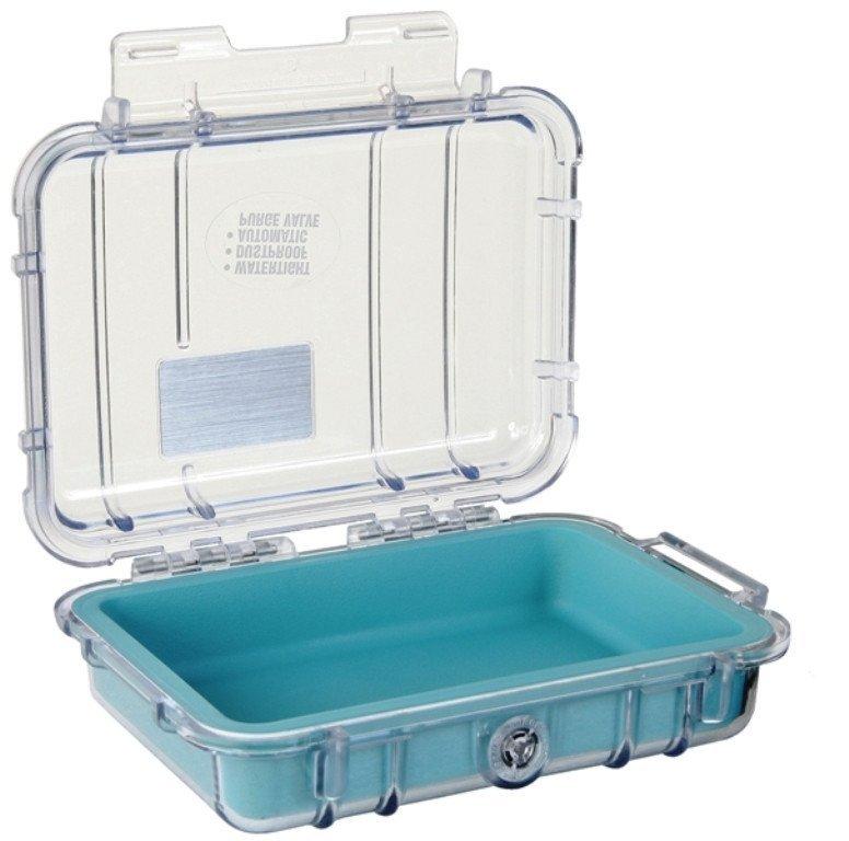 Pelican Micro Drycase 1020