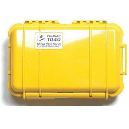 Pelican Micro Drycase 1040