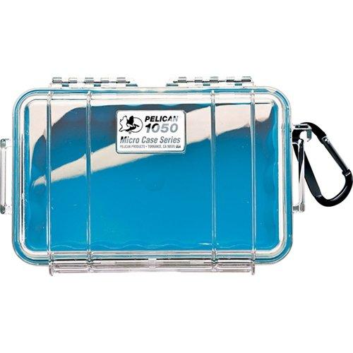 Pelican Micro Drycase 1050