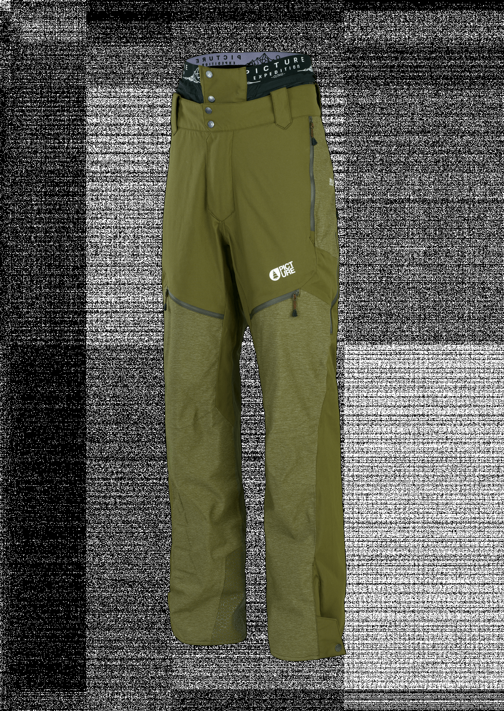 Picture Goods Snowpants