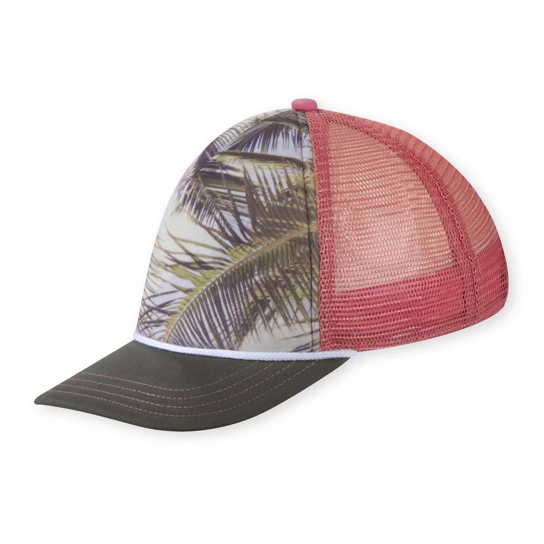 e90df94f6 Hats