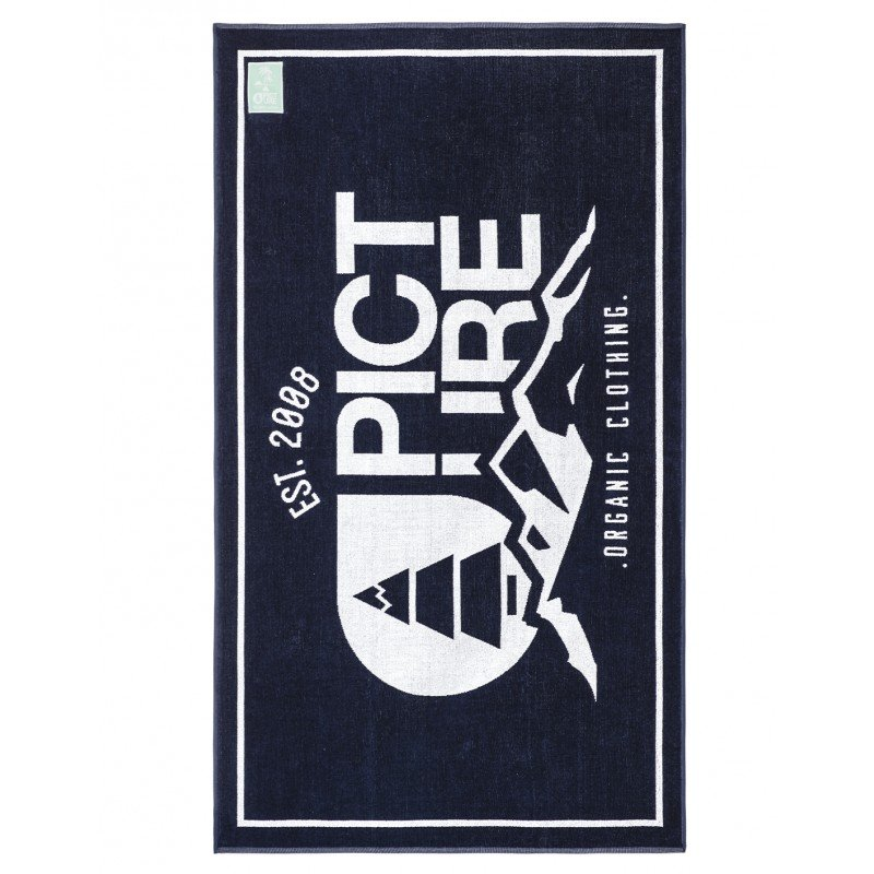 Picture 2018 Ploof Towel