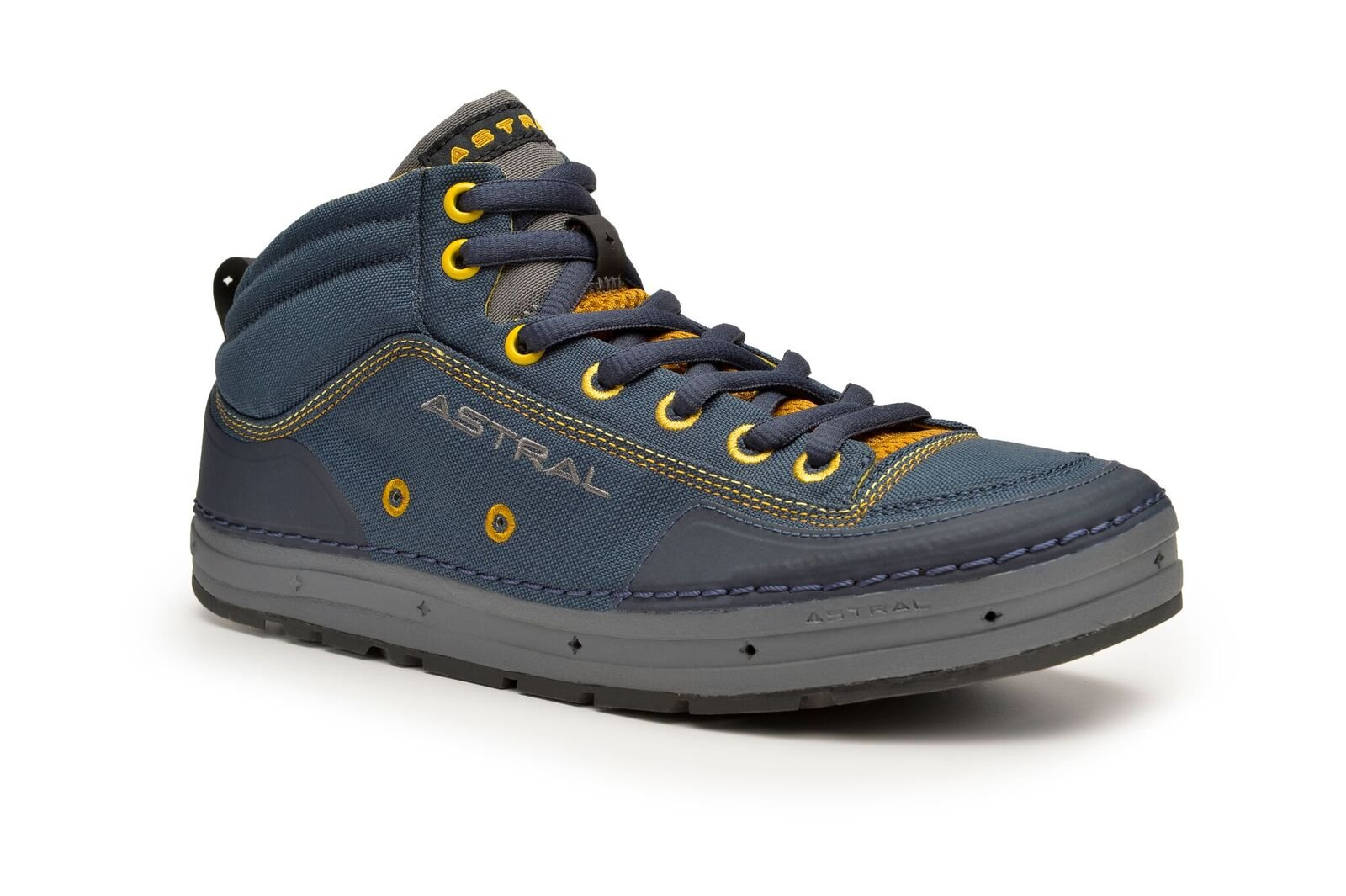 Astral Rassler Paddle shoe