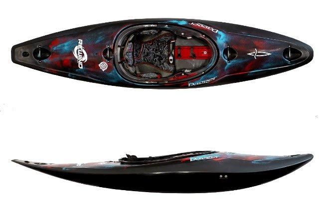 Dagger Rewind Kayak - 2021