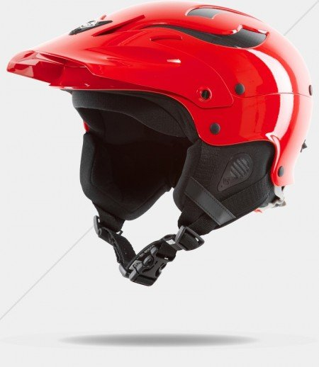 Sweet Protection Rocker Helmet