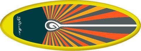 Glide Sesh SUP