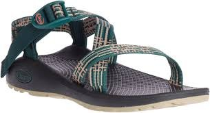 Chaco womens Z cloud Sandal