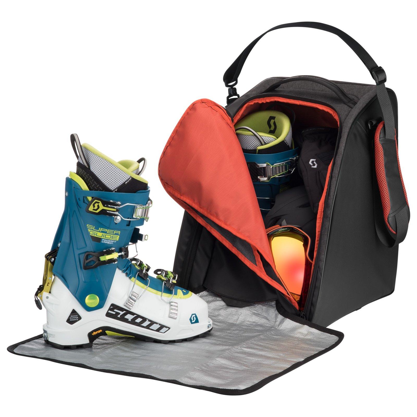 Scott Ski Multi Gear Bag