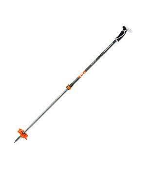BCA Scepter Aluminum Pole