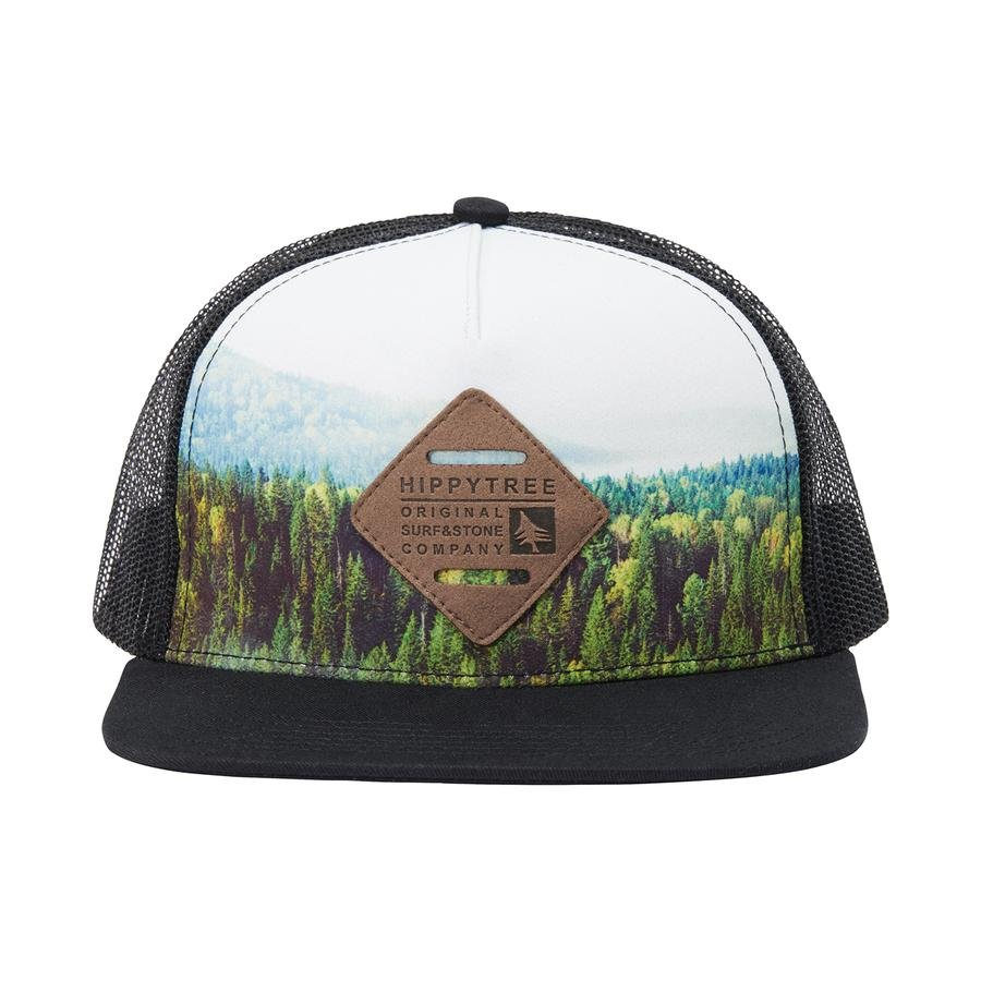 HippyTree Southeast Hat