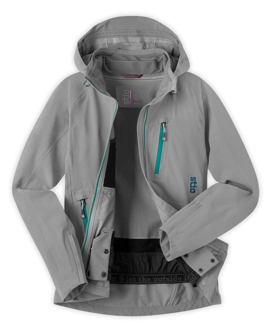 Stio 2019 Women's Environ Jacket